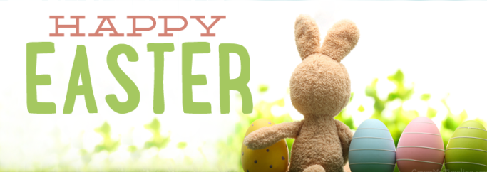 Cute Easter Sayings SMS Messages For Friends Family Relatives Kids