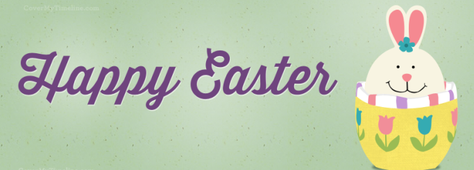 Cute Easter Whatsapp Messages, Easter Messages and Sayings, Funny Easter Whatsapp Sayings and Messages