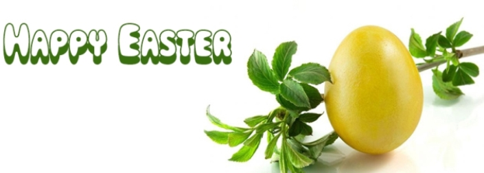 Happy Easter 2015 Sayings SMS Messages For Whatsapp Status