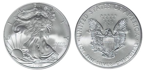 http://news.goldseek.com/2014/25.11.14/silver4.jpg