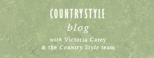 Country Style blog