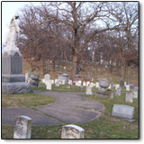 Haunted_Midwest_Cemeteries_4