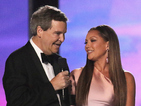 Vanessa Williams receives an official apology from Miss America organisation