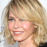 Chelsea Handler quits show: Leaving 'Chelsea Lately' after 8 years on E!