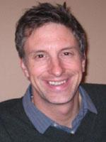 Robert Nowak's picture