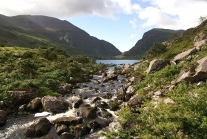 Ring of Kerry Ireland by eschu1952 at freeimage     1094793_86554367