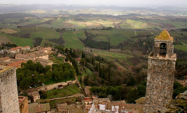 6_most_amazing_sites_in_Florence_outskirts_2