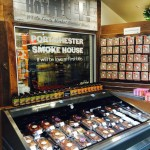 Smokehouse at Port Chester Wholefoods
