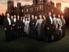 Downton Abbey: Everything you need to know about the ITV drama's final series and future plans