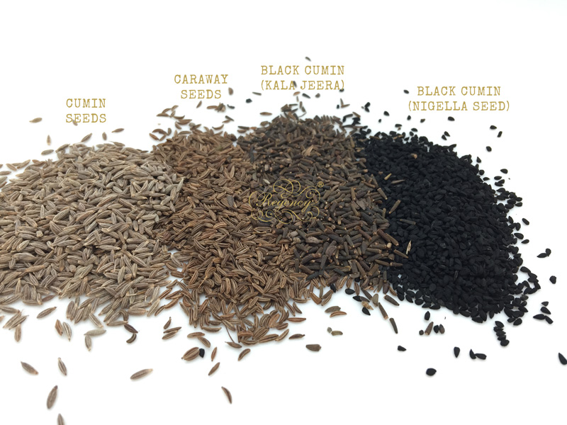 http://regencyspices.hk/spicetrade/wp-content/uploads/2015/09/different-types-of-cumin-seeds-caraway-black-cumin-nigella.jpg