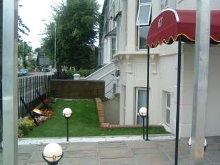 Picture London Guest House in Acton, West London, Greater London