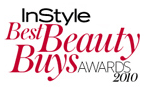 InStyle - Best Beauty Buys