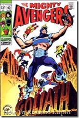 P00065 - Los Vengadores v1 #63