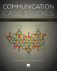 Published – Science & Business Communication Case Studies: Building Interpersonal Skills in the Veterinary Practice by Dr. Carolyn C. Shadle and Dr. John L. Meyer (La Jolla)