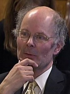 Prof John Curtice Are modern Scots just a 'parcel of rogues'