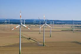 Renewables now account for 25% of German energy