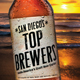 Published – Local Interest and History San Diego's Top Brewers: Inside America's Craft Beer Capital by Bruce Glassman (San Diego)