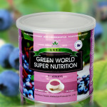 super-nutrition-green-world