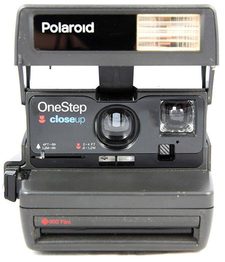 Polaroid-One-Step-Close-Up-600-Instant-Camera