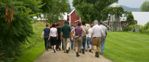 VT Farm Viability Conf