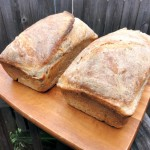Loaves. Picture: Bart Everson