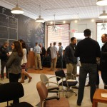 How Bloomington-Normal Is Fostering A Small Town Startup Ecosystem