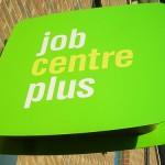 Unemployment has fallen