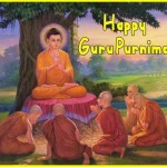 Guru Purnima Sms messages