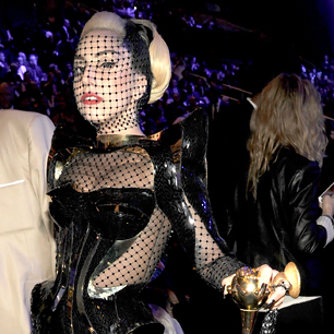 Lady Gaga Pictures fashion style