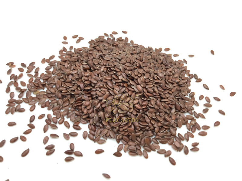 regency-spices-flax-seeds