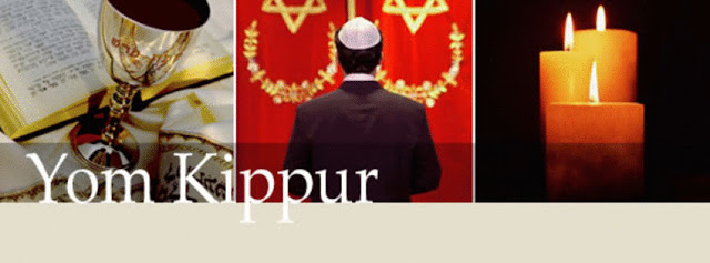 yom-kippur-2017-profile-pictures-cover-images-facebook-twitter-g-plus-pinterest-image-2