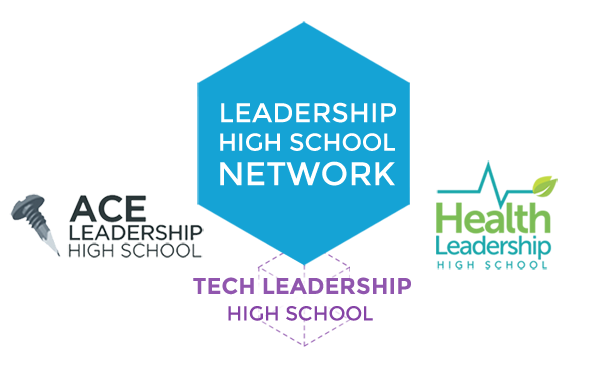 leadership high school network
