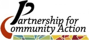 partnership for community action