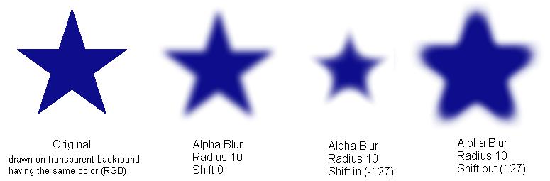 alphablur2sample.png