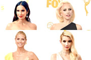 67th Emmy Awards 2015: Fashion hits and misses