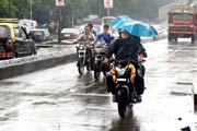 Despite overflowing lake, Mumbai to face water cuts until October 1