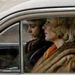 Cate Blanchett 'Carol' Interview Leaves People Wondering