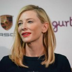 Cate Blanchett, Alec Baldwin Sidestep Farrow-Allen Abuse Charges