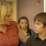 San Francisco Critics Pick 'Boyhood', Patricia Arquette, FULL LIST
