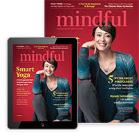 mindful-magazine-cover
