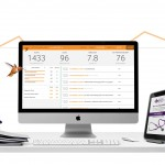 Humm Is Bringing Its Restaurant Feedback Game to Healthcare Providers