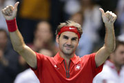 Roger Federer fan wakes from 11-year coma, stunned to see his idol still on top