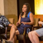 Closing the VC Gender Gap: 'We're Going the Wrong Way'