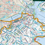 It's a Cycling Extravaganza This Weekend in Boston