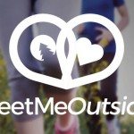 A Dating App for Fitness Types
