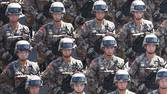 Cyber Sleuths Track Hacker to Chinese Military Unit