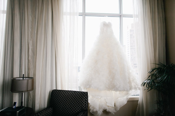 watters gown bisou bridal vancouver