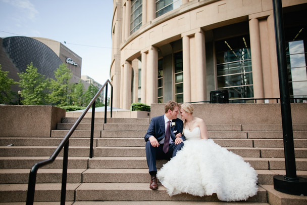 -vancouver wedding library formals