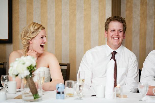 bride groom westin grand wedding