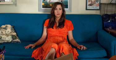 Kristen Wiig as Alice Klieg in Welcome To Me